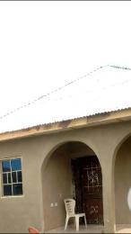 2 bedroom Flat / Apartment for rent KELEBE AREA, Osogbo Osun