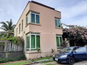 2 bedroom Flat / Apartment for rent Four points ONIRU Victoria Island Lagos