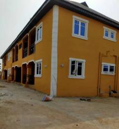 2 bedroom Flat / Apartment for rent Oda Road, Akure Ondo