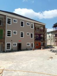 2 bedroom Flat / Apartment for rent ... Jericho Ibadan Oyo