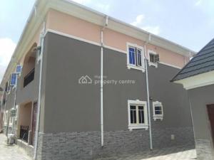 2 bedroom Flat / Apartment for rent Ocean Palm Estate, Olokonla   Ajah Lagos