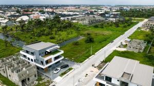 2 bedroom Flat / Apartment for sale Ocean Bay Estate, Opposite Chevron. chevron Lekki Lagos