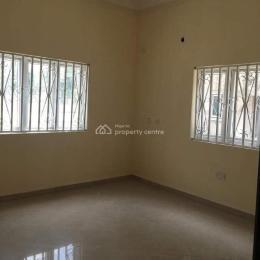 Flat / Apartment for rent ... Ikota Lekki Lagos
