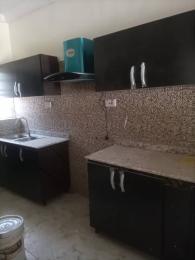 2 bedroom Flat / Apartment for rent Abraham adesanya estate Ajah Lagos