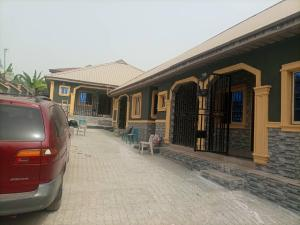 2 bedroom Flat / Apartment for rent Ilo Sango Ota Ado Odo/Ota Ogun