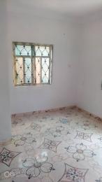 2 bedroom Flat / Apartment for rent Akoka Yaba Lagos
