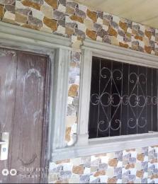 2 bedroom Flat / Apartment for rent Sango Atan Sokoto Bus Stop Sango Ota Ado Odo/Ota Ogun