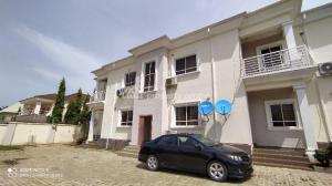 Flat / Apartment for rent - Gwarinpa Abuja