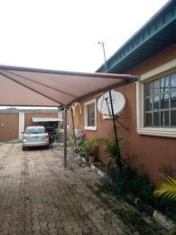 2 bedroom Flat / Apartment for rent Oniyanrin Area, Airport Alakia Ibadan Oyo