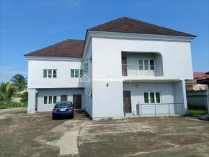 Flat / Apartment for rent - Uyo Akwa Ibom