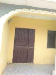 2 bedroom Flat / Apartment for rent Balikis Lawal Str Igbogbo Ikorodu Lagos