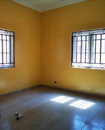 2 bedroom Flat / Apartment for rent ... Peninsula Estate Ajah Lagos