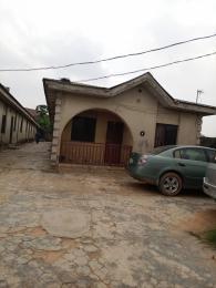 Flat / Apartment for rent  Aiyetoro  Yewa Ogun