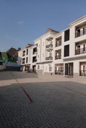 Flat / Apartment for rent - Durumi Abuja