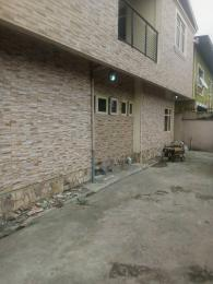 2 bedroom Flat / Apartment for rent Sam shonibare estate off ogunlana drive Surulere Lagos
