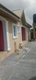 2 bedroom Flat / Apartment for rent Macaulay Igbogbo Ikorodu Lagos