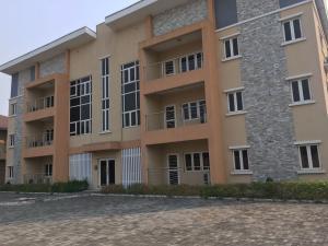 2 bedroom Flat / Apartment for rent Osborne Phase 1 Osborne Foreshore Estate Ikoyi Lagos