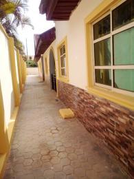 2 bedroom Semi Detached Bungalow House for rent Asero Abeokuta Ogun