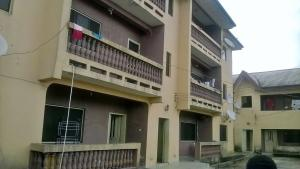 2 bedroom Flat / Apartment for sale Ada George Ada George Port Harcourt Rivers