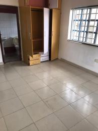 2 bedroom Shared Apartment Flat / Apartment for rent Medina Gbagada Lagos