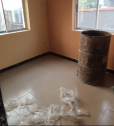2 bedroom Flat / Apartment for rent Nkwelle Awka South Anambra