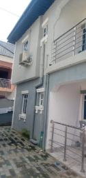 2 bedroom Flat / Apartment for rent In An Estate Behind Blenco Supermarket Sangotedo Ajah Lagos