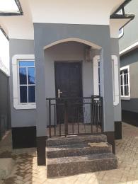 2 bedroom Mini flat Flat / Apartment for rent Peace Estate Pipeline Alimosho Lagos