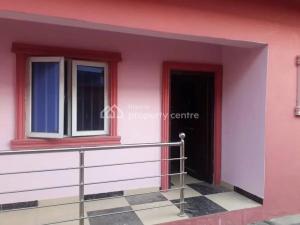 2 bedroom Flat / Apartment for rent Lagos Business School Olokonla Ajah Lagos