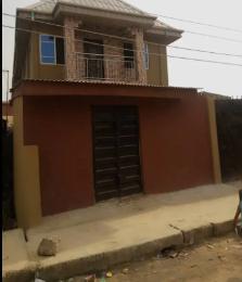 2 bedroom Flat / Apartment for rent OLUWASHINA STREET Itire Surulere Lagos