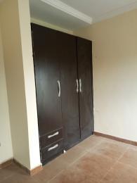 2 bedroom Flat / Apartment for rent Abijo Ajah Lagos