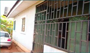 2 bedroom Flat / Apartment for sale  Ogida, Upper Siluko road for sale.  Central Edo