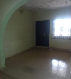 2 bedroom Flat / Apartment for rent Orita Obele Akure Ondo
