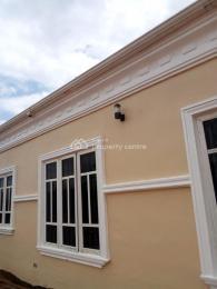 Flat / Apartment for rent   Ukpoba Edo