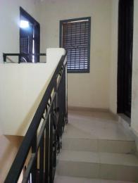 2 bedroom Flat / Apartment for rent Alhaja Eleshin Street, Ogudu Lagos