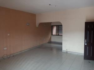 2 bedroom Flat / Apartment for rent Psychiatric hospital road, Rumuigbo. Port Harcourt Rivers