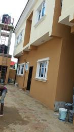 2 bedroom Flat / Apartment for rent Oyadiran Estate Sabo Yaba Lagos