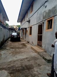 Flat / Apartment for rent Onike Yaba Lagos