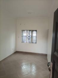2 bedroom Flat / Apartment for rent Agboyi Estate Alapere, Ketu Lagos