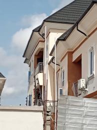 Flat / Apartment for rent Greenfield Estate Oshodi Lagos