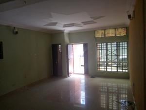 2 bedroom Flat / Apartment for rent Magodo GRA Phase 1 Ojodu Lagos