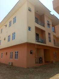 2 bedroom Flat / Apartment for rent Seaside Estate Badore Ajah Lagos