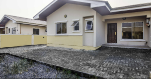 2 bedroom Flat / Apartment for sale Chois Garden, Abijo GRA Lekki Lagos