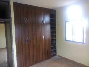 2 bedroom Flat / Apartment for rent Ikoyi Dolphin Estate Ikoyi Lagos