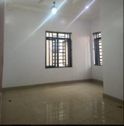 2 bedroom Flat / Apartment for rent Around Blenco Supermarket After Lagos Business School Ajah Lagos