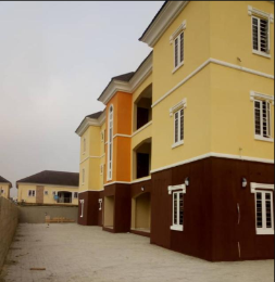 2 bedroom Flat / Apartment for rent Opposite Lagos Business School, Lekki Ajah Ajah Lagos