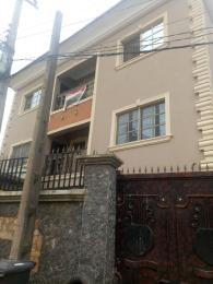 2 bedroom Flat / Apartment for rent Lateef Adam Estate, Cement, close to  Ikeja Lagos
