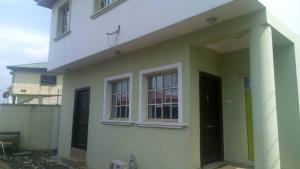 2 bedroom Land for rent medina estate Medina Gbagada Lagos