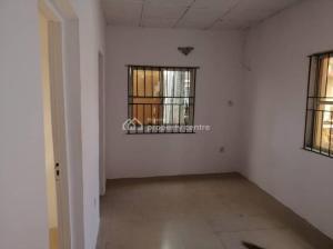 Flat / Apartment for rent ... Ikate Lekki Lagos