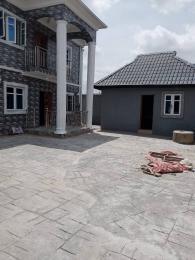 3 bedroom Flat / Apartment for rent Akingbade Gbagi, Ibadan Oyo