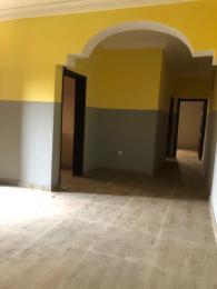 2 bedroom Flat / Apartment for rent Marshy Hill estate Addo road Ado Ajah Lagos